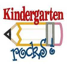 https://www.tes.com/lessons/UTO9B2Zmt97VsA/kindergarten