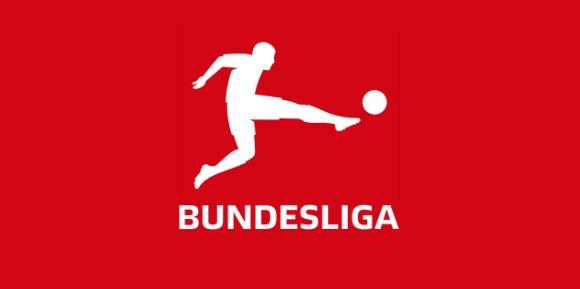 Jadwal Liga Jerman - Bundesliga Sabtu-Minggu 16-17 Mei 2020
