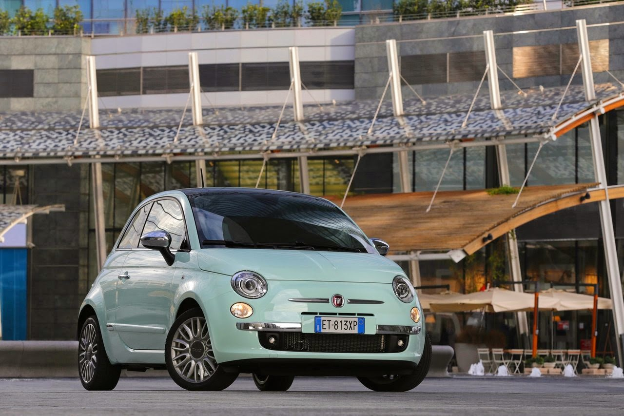 Must See Car 1000 And More Car Models Prices And Specification