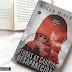 Um mistério contado de trás pra frente | Todas as Garotas Desaparecidas - Megan Miranda