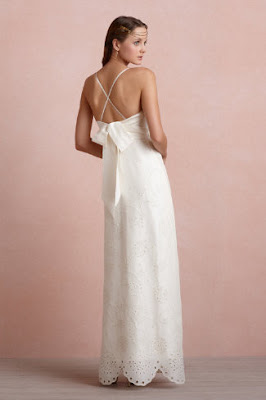 http://www.adinasbridal.com/collections/new-wedding-dresses/products/bhldn-eyelet-medley-sheath