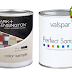 FREE Ace Hardware Paint Color Sample Kit