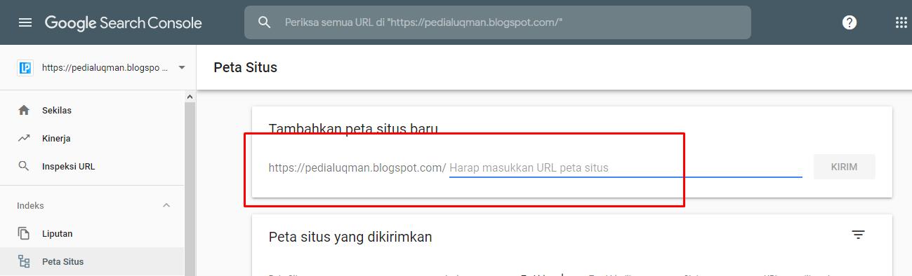 pedialuqman.blogspot.com