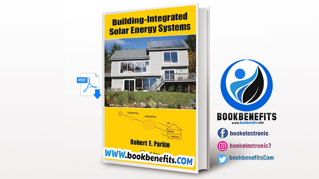 Building Integrated Solar Energy Systems pdf
