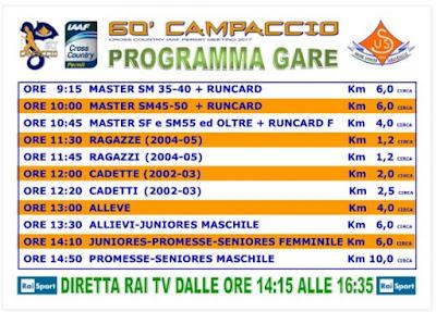 campaccio-in-diretta-tv