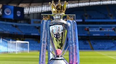 CỰC NÓNG: Premier League chính thức trở lại vào ngày 17/06
