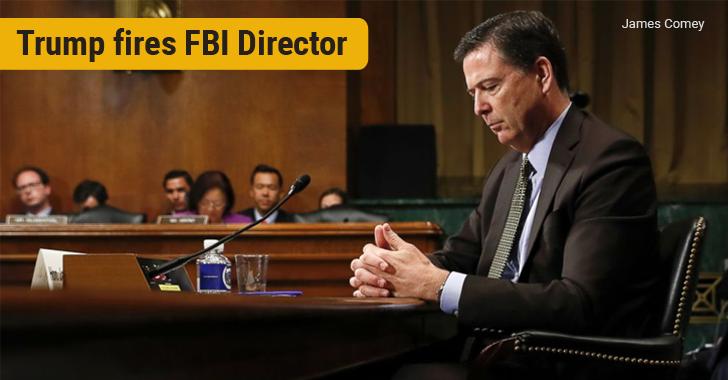 trump-fires-fbi-director-comey