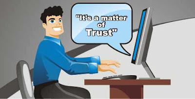loyal readership