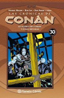 https://nuevavalquirias.com/las-cronicas-de-conan-comic-comprar.html