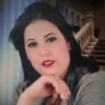 فتاة من مصر عمري45 سنة لم يسبق الزواج ارغب بي زواج