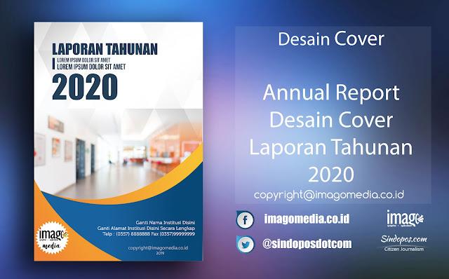download_annual_report_desain_cover_laporan_tahunan_2020