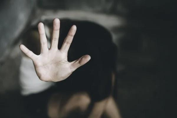 Amigo da família é preso acusado de estuprar criança de 2 anos na PB