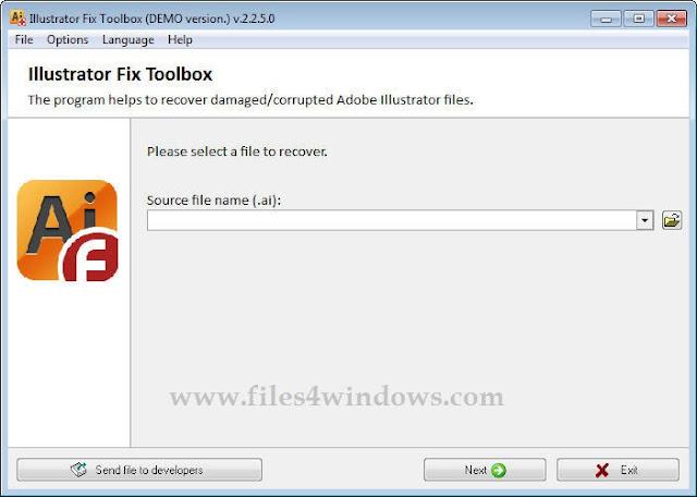 Illustrator-Repair-Toolbox-Download