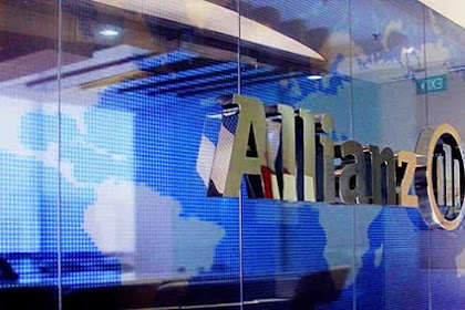 Klaim Asuransi Allianz: Inilah Gejala dari Penyakit Kritis Hepatitis B