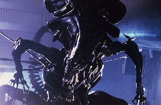 http://alienexplorations.blogspot.co.uk/1986/02/alien-monster-iv-to-james-camerons.html
