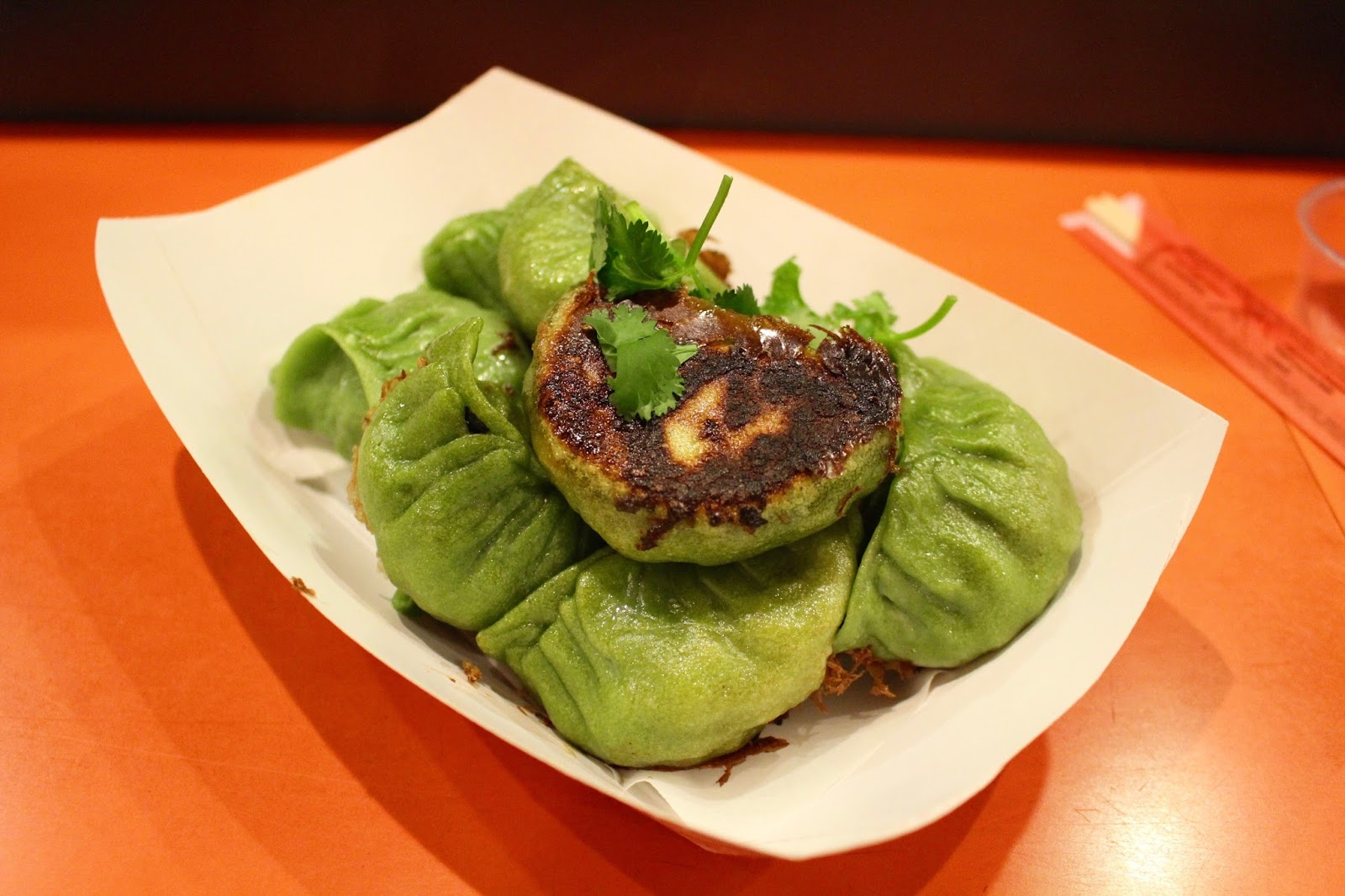 The 10 Best Vegan Dishes in NYC