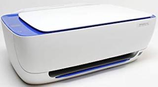 HP Deskjet 3630 Driver Télécharger Pilote Pour Windows et Mac