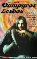http://www.vampirebeauties.com/2015/09/vampiress-review-vampyros-lesbos.html