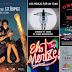 Agenda   Musical en el teatro y música en El Tubo, Riojana Rock, Mendigo y Arimaktore
