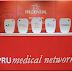 PRUMedical Network - Kemudahan Terbaru Bagi Nasabah