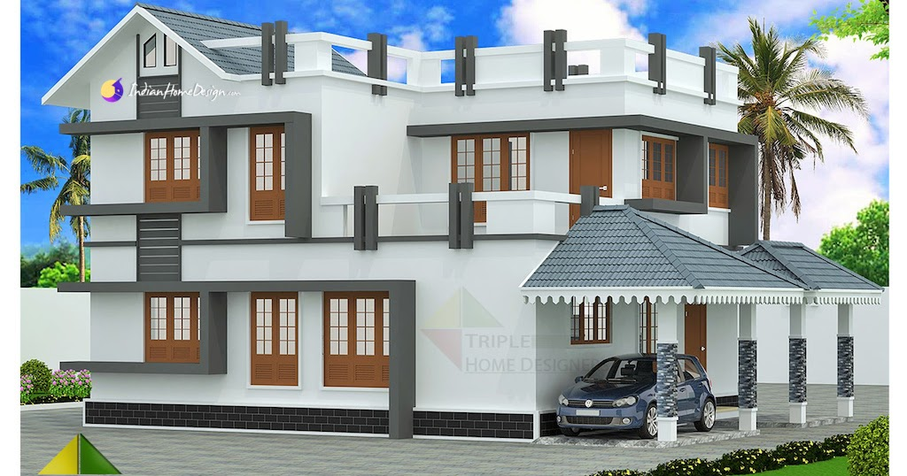 House Naksha In India Joy Studio Design Gallery Best Design