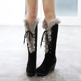 boots,womens boots,winter boots,women boots,women's boots,women's winter boots,how to style boots,winter boots women,best women's winter boots,winter boots for women,riding boots,best winter boots,leather boots,best winter boots for women,sorel boots,over knee boots,women snow boots,otk boots,blondo boots,woman in boots,best boots,over the knee boots,best snow boots,ankle boots,womens ankle boots