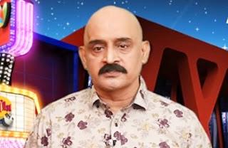 Meen Kuzhambum Mann Paanaiyum Review   Kashayam with Bosskey   Kalidas Jayaram, Prabhu   Tamil Movie