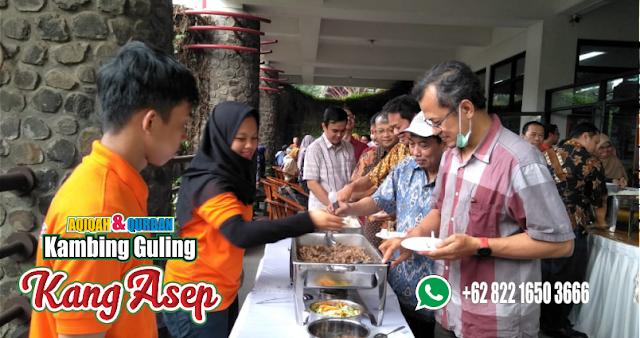 Jasa Aqiqah Syariat Islam di Bandung,jasa aqiqah syariat islam,aqiqah syariat islam di Bandung,aqiqah syariat islam,
