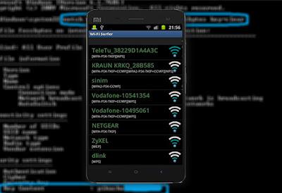 تطبيق wifi router passwords للأندرويد, تطبيق wifi router passwords مدفوع للأندرويد, تطبيق wifi router passwords مهكر للأندرويد, تطبيق wifi router passwords كامل للأندرويد