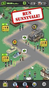 Descargar Trailer Park Boys Greasy Money MOD APK 1.19.2 Gratis para Android 2020 4