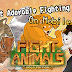 Fight of Animals Android Apk