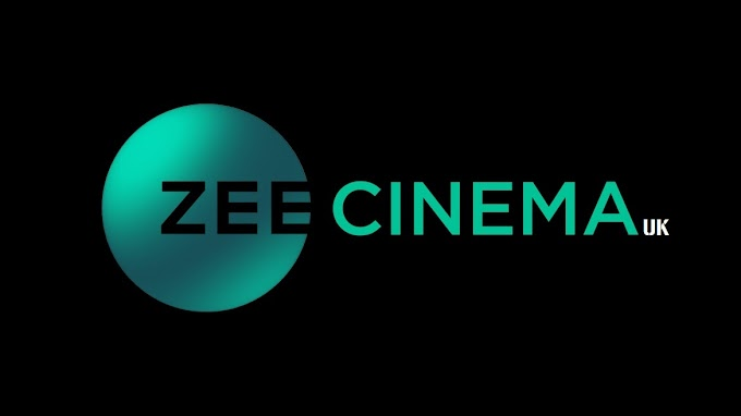 Zee Cinema Uk Watch Online Live Tv Channel