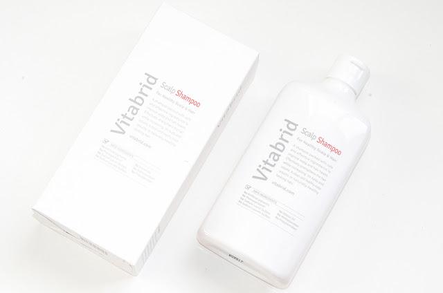 Vitabrid C12 HAIR Tonic Set Scalp Relief как быстро избавится от выпадения волос и перхоти. лечение алопеции,