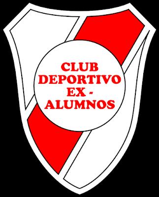 CLUB DEPORTIVO EX- ALUMNOS DE SAN ANTONIO