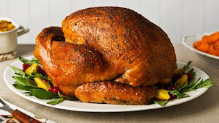 turkey,butterball,how to cook a turkey,how long to cook a turkey,butterball turkey,how to roast a turkey,how to cook,how to fry a turkey,how long to cook a 13 lb turkey,how long to cook a stuffed turkey,how long to cook a 15 pound turkey,how long to cook a 14 pound turkey,how long to cook a 20 pound turkey,how long to cook a 22 pound turkey