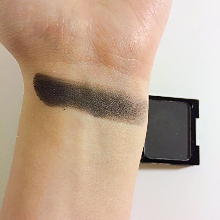 wet n wild coloricon Eyeshadow Single Panther