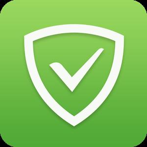Adguard [ Premium,Mod]