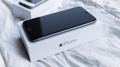 thay mặt kính iphone 6 an toàn uy tín