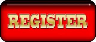 Register-Sekarang