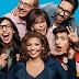 One Day At a Time: 4ª temporada em novo canal