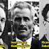 Crímenes del franquismo: fusilados el 24 de febrero de 1940