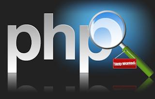 Pengertian, Sejarah, dan Cara Penulisan PHP