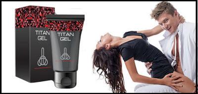 harga titan gel made in russia