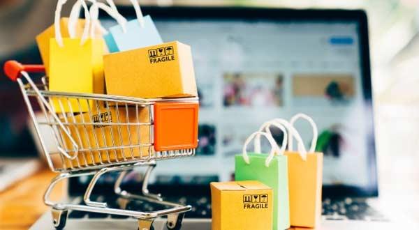 14 Ciri Online Shop Terpercaya (Olshop Asli dan Jujur)