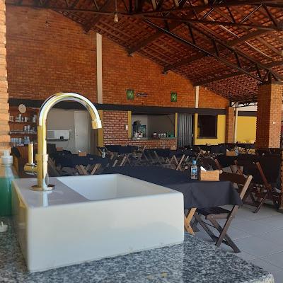 Piauí autoriza funcionamento de bares e restaurantes aos sábados