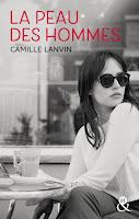 https://exulire.blogspot.com/2019/06/la-peau-des-hommes-camille-lanvin.html