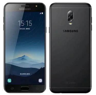 Spesifikasi Performa Samsung Galaxy J7 Plus