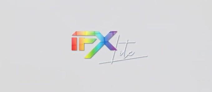 DUOSAT NEXT FX LITE LANÇAMENTO - 19/08/2019