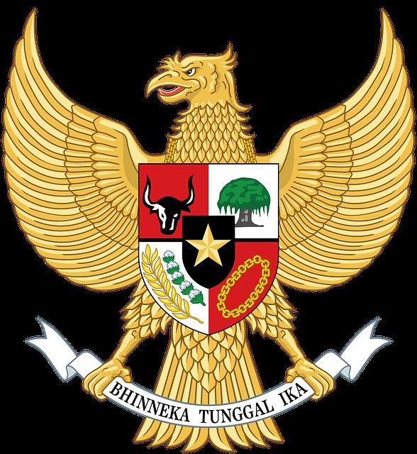 Aspek Trigatra dan Pancagatra dalam Wawasan Nusantara