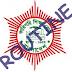 BTEB Exam Routine www. bteb.gov.bd | Diploma Routine 2017